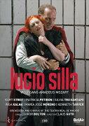 モーツァルト: 歌劇《ルーチョ・シッラ》
