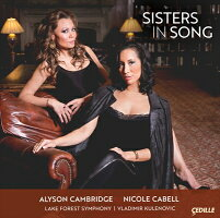 SistersinSong歌の姉妹