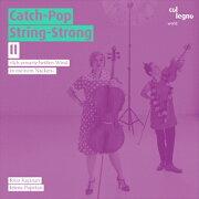 Catch-Pop String-Strong II