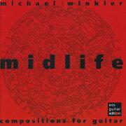 ヴィンクラー: midlife