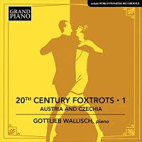 20世紀のフォックストロット集第1集オーストリアとチェコ
