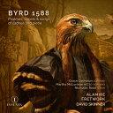 BYRD1588 [2CD]