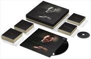 ラフマニノフ・コレクション [CD33枚組BOX+LP1枚]