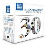 NAXOS30周年記念BOX-30thAnniversaryCollection[30枚組]