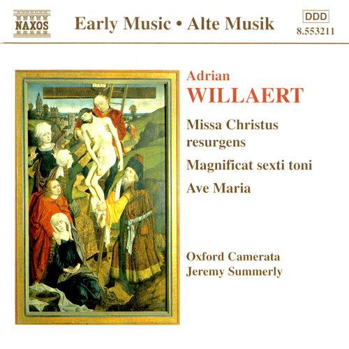 クラシック, 交響曲  :()1999