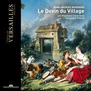 ルソー: 『村の占い師』 ~18世紀、フランス歌劇の分岐点~