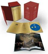 英国ロイヤル・オペラ コレクション