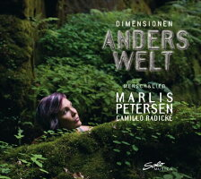 "Dimensions-""Anderswelt""(PartII)"