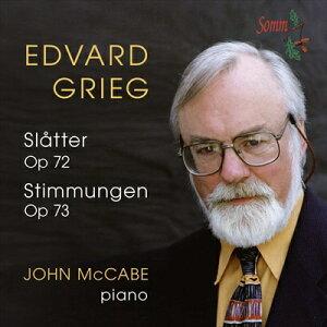 作曲家検索:グリーグ(エドヴァルド) - Grieg, Edvard | ナクソス ...