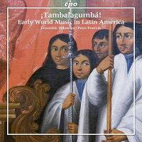 Tambalagumba
