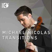 MichaelNicolas-Transitions