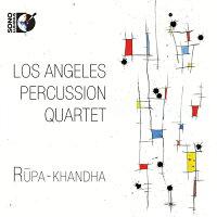 Rupa-khandha[CD+Blu-rayAudio]