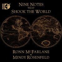 NineNotesthatShooktheWorld-世界を揺るがす9つの音[CD+Blu-rayAUDIO]