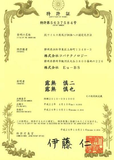 https://image.rakuten.co.jp/nbd-pp/cabinet/imgrc0080763154.jpg