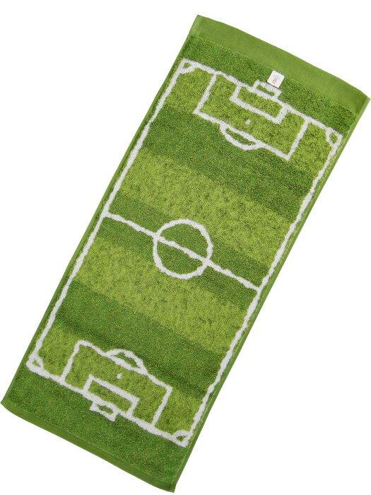 サッカー・フットサル, その他 (CARD1)