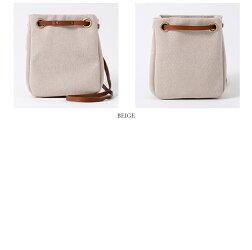 MIMIBERRY〔ミミベリー〕,MIMI-BEBE-EC,BEBE/キャンバス2wayミニトートバッグ