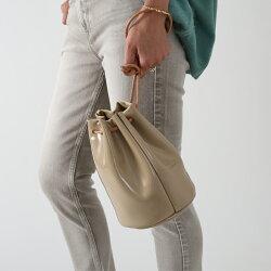 【21AWコレクション】,MORMYRUS〔モルミルス〕,M-144,巾着バッグ