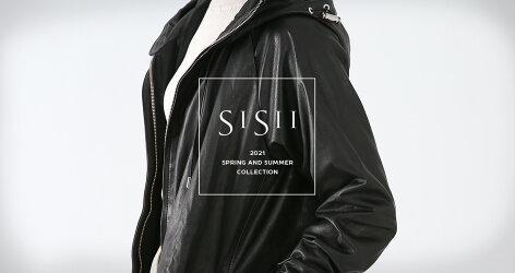 Sisii(シシ)