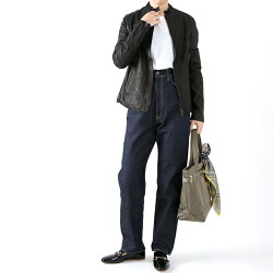 【20AWコレクション】,Sisii〔シシ〕,12004001,SingleRiders/ウォッシャブルレザーシングルライダースジャケット