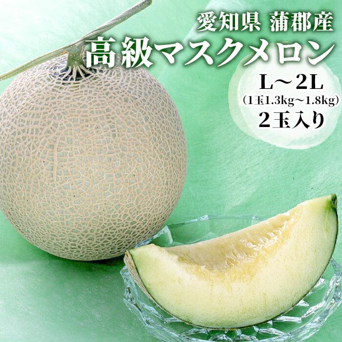 フルーツ・果物, メロン 2 2 L2L 2 c96