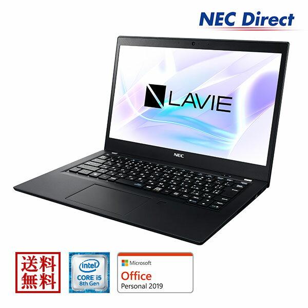 パソコン, ノートPC 101015 13:59 WebNECLAVIE Direct PM(X)(Core i58GB 512GB SSD)(Office Personal 20191(Windows 10 Home)