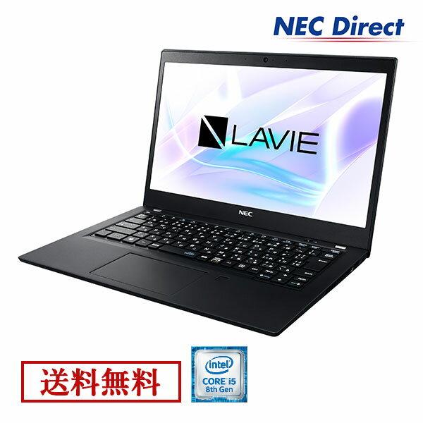 パソコン, ノートPC 10716 13:59 WebNECLAVIE Direct PM(X)(Core i58GB 512GB SSD)(Office1(Windows 10 Home)