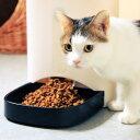 【ネコリパ会員】毎月3000円保護猫活動に!毎月ネコリパブリックの可愛いポストカードが届きます! 保護猫活動の助けになります!殺処分ゼロに向けて新しい猫助けの形!(メール便でのお届けのため、代金引換不可)(GIFU)
