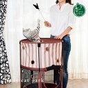【本州・四国 送料無料】necosekai イージーキャットパーク【猫用品/タワー】【猫タワー 猫ファニチャー キャットタワー キャットファニチャー 防災 ねこ ネコ 】