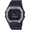 G-SHOCK カシオ G-LIDE Gショック Gライド 腕時計 メンズ CASIO GBX-100-1【2020 新作】