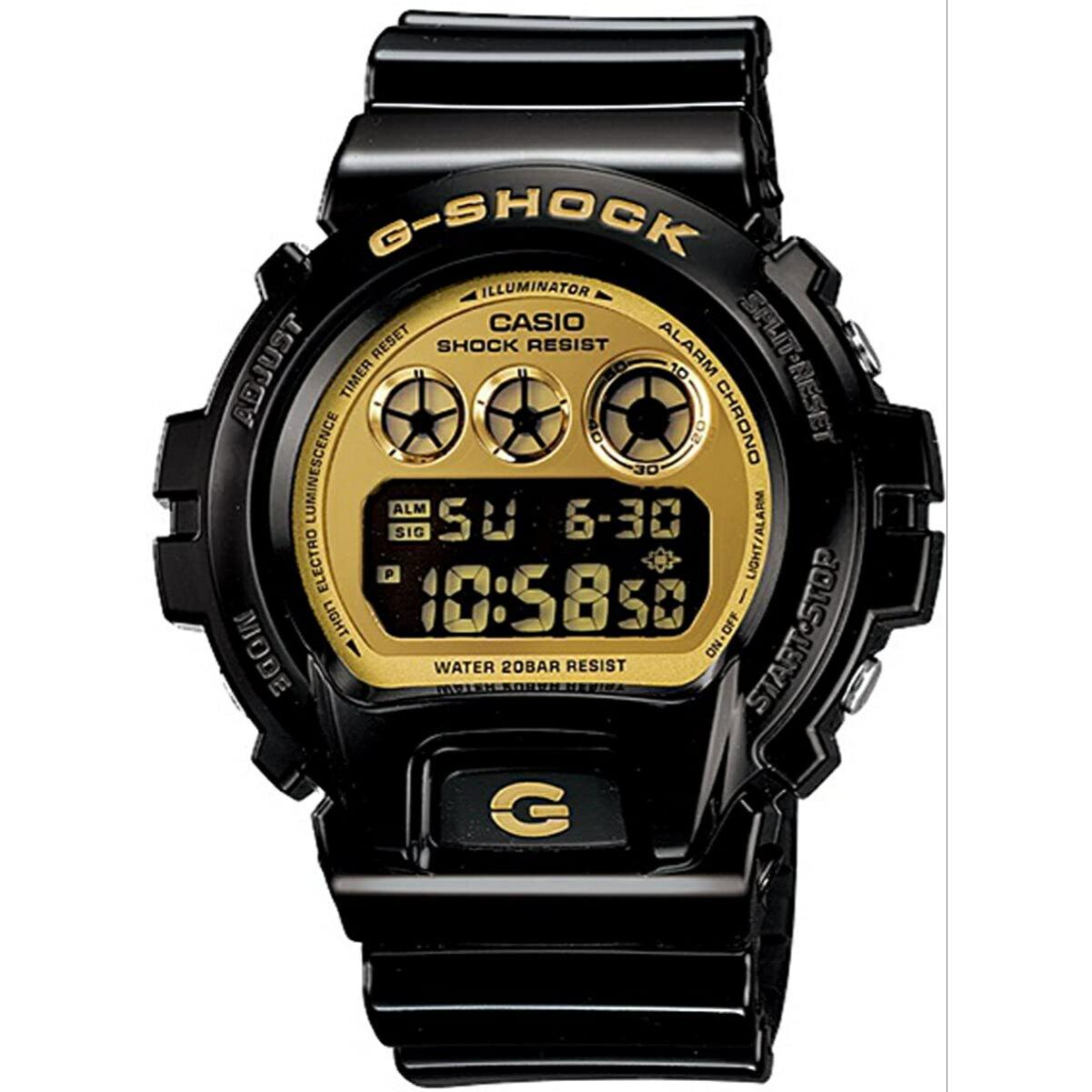 腕時計, メンズ腕時計 CASIO G-SHOCK G DW-6900CB-1DW6900CB-1 Crazy Colors