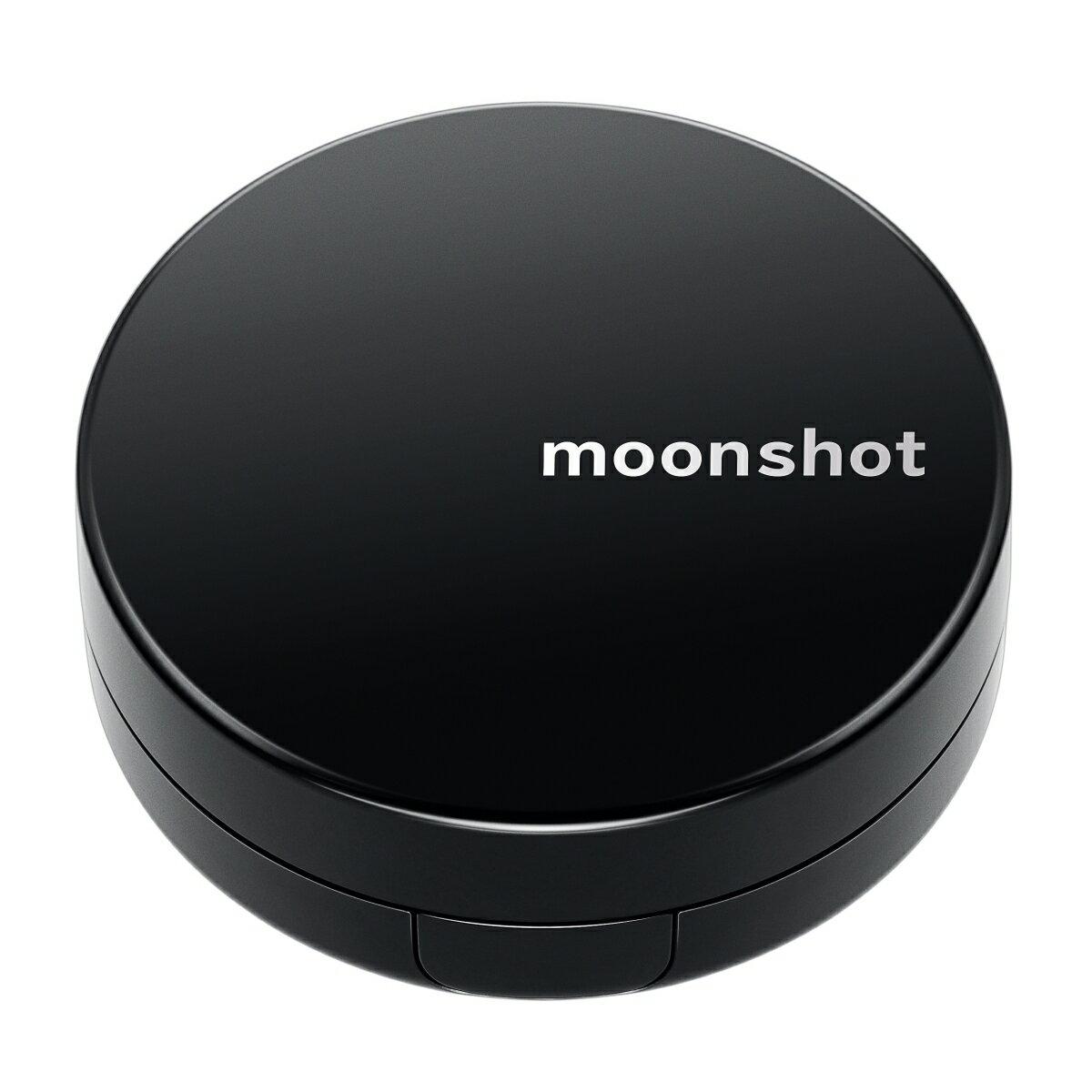 ベースメイク・メイクアップ, 化粧下地 moonshot() 12g CODECOSME()