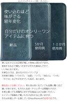 iPhone6splusiPhone6plus5.5インチアイフォンケースカバー手帳型本革レザー財布型カードポケットスタンド機能マグネット式ハンドメイドアイホンアイフォーン(iPhone6/6s,キャメル)