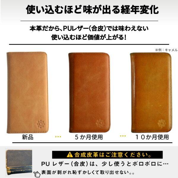 https://thumbnail.image.rakuten.co.jp/@0_mall/neednetwork/cabinet/c166/imgrc0078219593.jpg