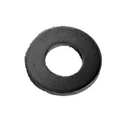 ネジ・釘・金属素材, その他  () 8.5x35x3.2(8.50.4) 1