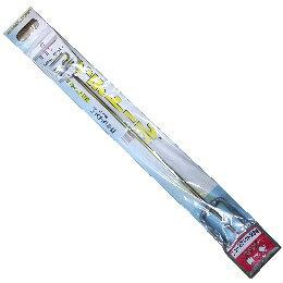 ■ マグネット吸着器ロングタイプ(タッテトール) 88x50(mm) 【1個入】
