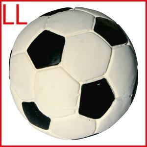 サッカー おもちゃ コンビニ ランキング