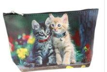 ~~☆不思議な森ののおしゃまな猫たち~~☆