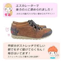 ☆~~黒猫・肉球ダークチョコレート数量限定!!