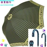 (^O^)/☆~~黒ボーダー猫・20匹にゃ~~~と