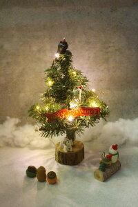 ☆彡クリスマスぬくぬく三毛猫とまったりにゃー!!・の1ケセット