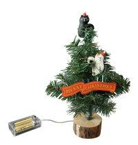 ☆彡クリスマスサンタさん・黒猫ちゃんとまったりにゃー!!・の1ケセット