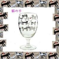 (^O^)/大人気!今夏新作!第4弾!!☆~~猫・ねこ・ネコ・~~☆猫柄ピッチャー*ルンルンと黒猫*