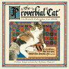 【シドニー・ハウザー】2020猫カレンダープロバーバルキャット