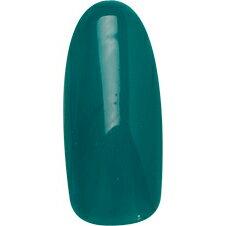 para gel デザイナーズカラージェル DP03 ナイルブルー 4g【ソークオフ/カラージェル/ジェルネイル/ネイル用品】