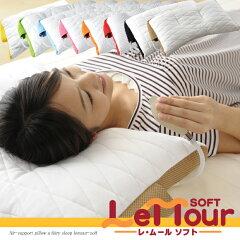 王様のブランチ(5/4)で紹介された、エアバックで簡単高さ調節する画期的な枕pillow エアーサポ...
