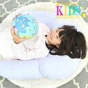 Kids-01-4