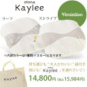 Kaylee-0012