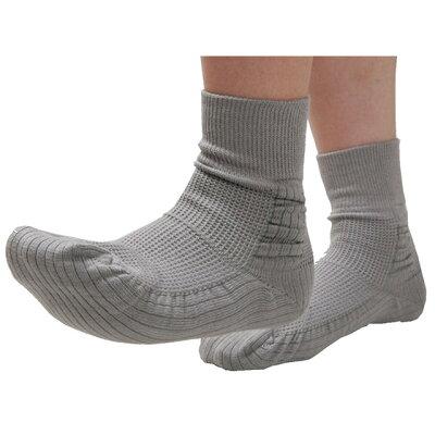 転倒予防靴下 2足組