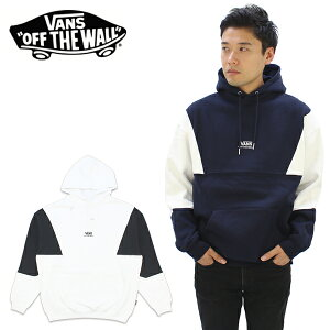 Color Block Pull Over Hoodie