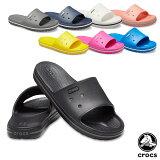 クロックス(CROCS) クロックバンド 3.0 スライド(crocband 3.0 slide)メンズ/レディース サンダル【男女兼用】 [BB]【16】